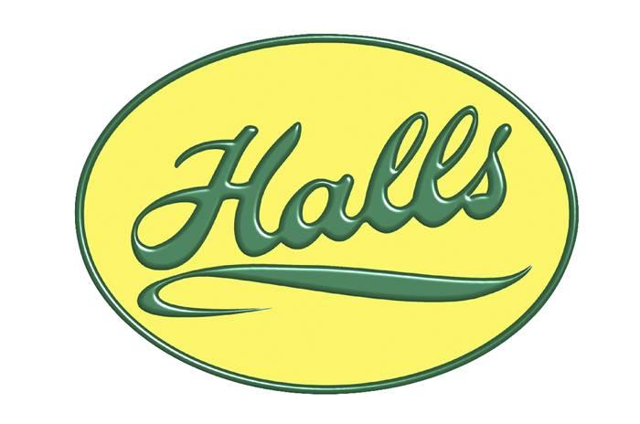 Halls Logo.jpg