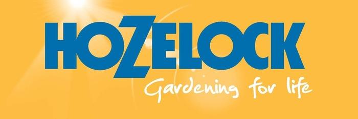 Hozelock Gardening logo.jpg