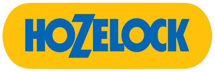 Hozelock logo.jpg