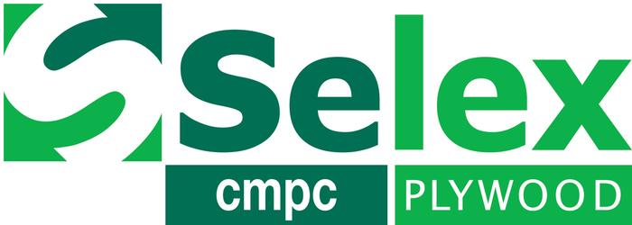 Logo Selex.jpg