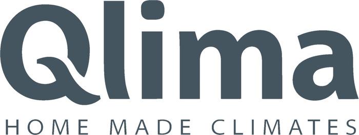 Qlima logo.jpg