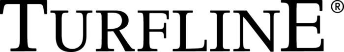 Turfline_logo_pos.jpg