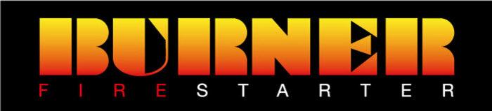 burner logo.jpg