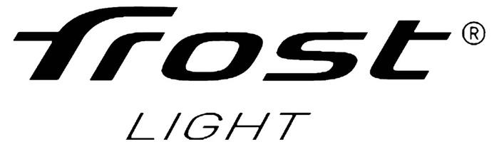 frost_light_logo.jpg