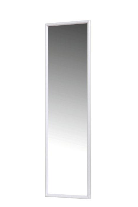 spejl med lys jem og fix Spejl