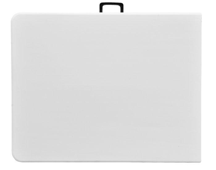 Populære Foldebord 180 x 75 cm i metal og plast | jem & fix EY-93