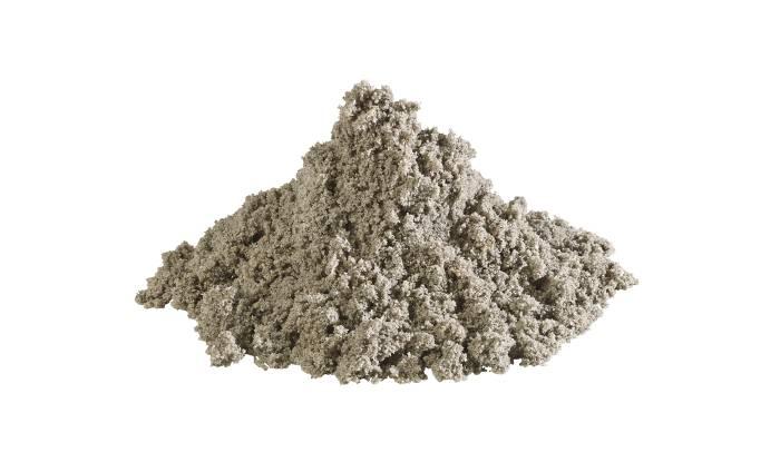 sandsække silvan