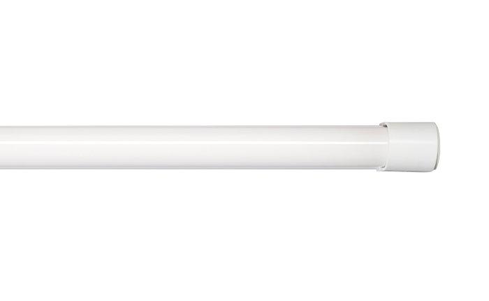 Ungdommelige Grundarmatur inkl. 36W lysstofrør   jem & fix HO74