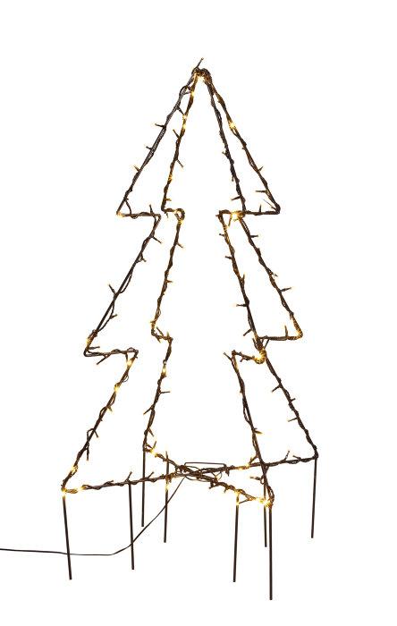 julgran jem och fix