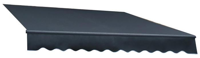 Omtyckta Billigt pris på markis 2,95 x 2 m - jem & fix JY-34