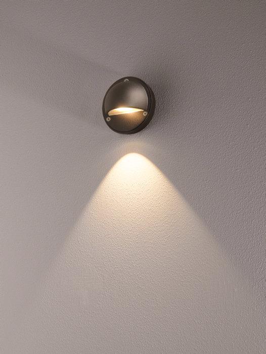 Nya Billigt pris på LED spotlight Bolthi Connect - jem & fix YX-41