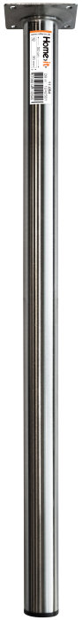 Bordbein 50 cm diam. 30mm stål