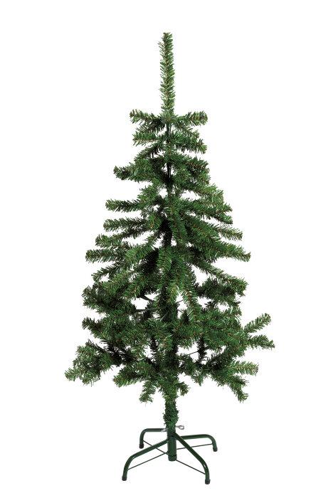 Seriøst Kunstigt juletræ på 120 cm | jem & fix IZ41