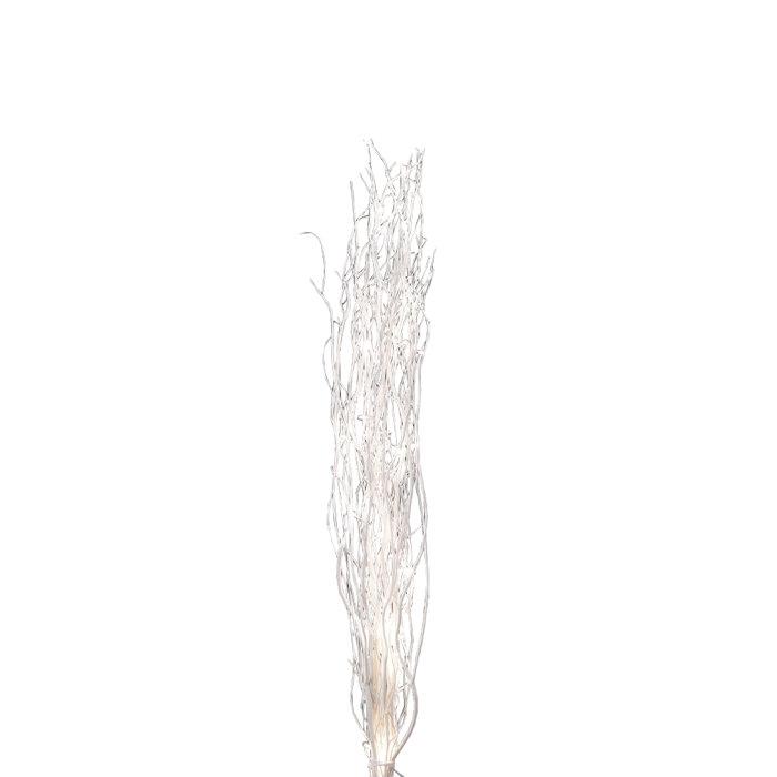 Grenar med belysning 100 cm