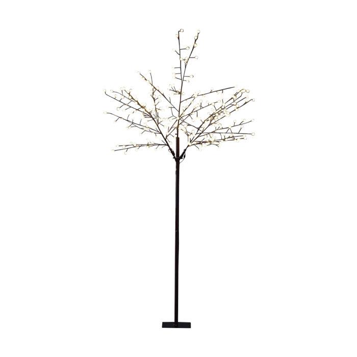 Träd LED 250 cm