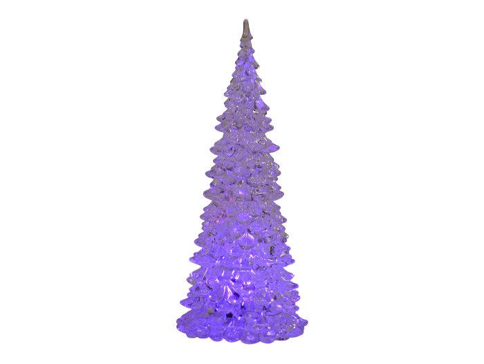 Julgran Lysande 23 cm