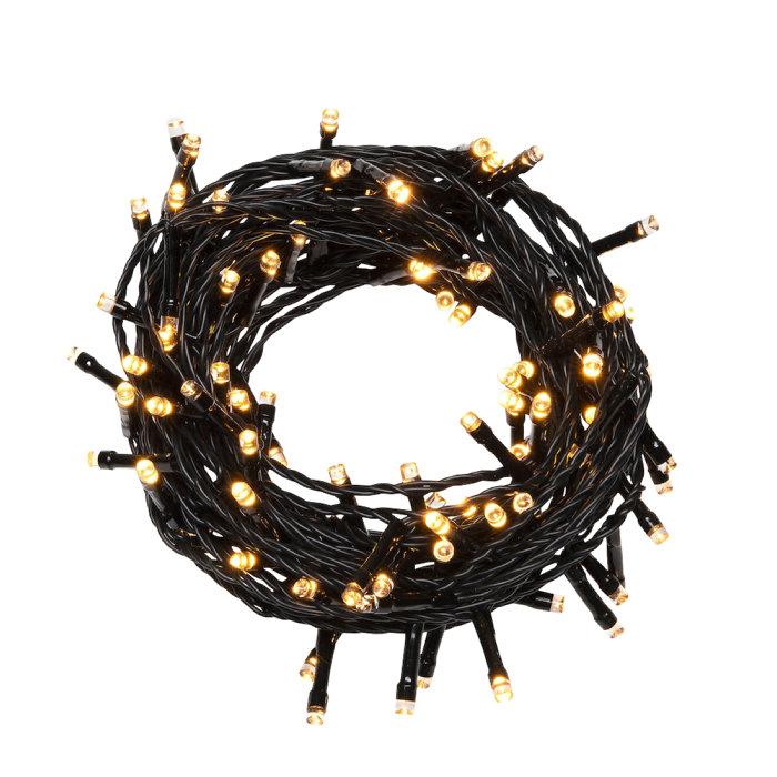 Ljusslinga 1200 LED