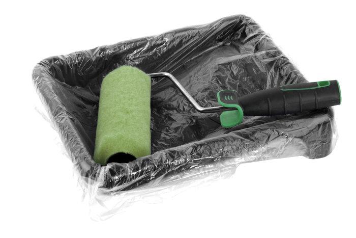 Malebakkepose 18-25 cm