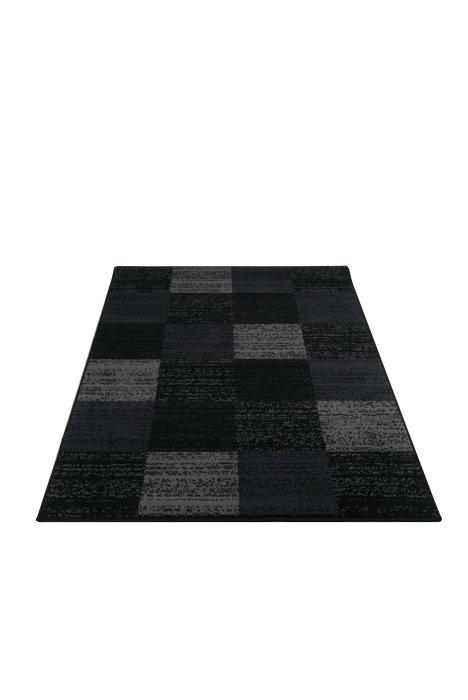 Fladvævet tæppe Milano 120 x 170 cm