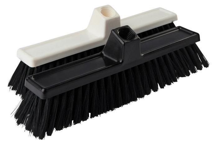 Fejekost polyester børster