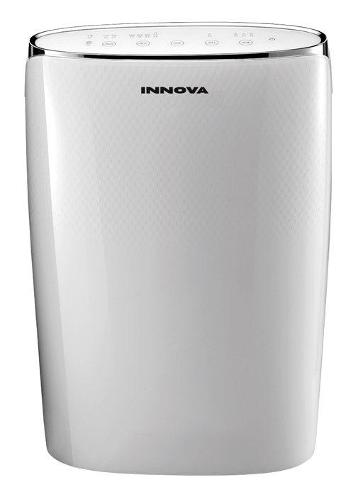 Affugter 40 liter - Innova
