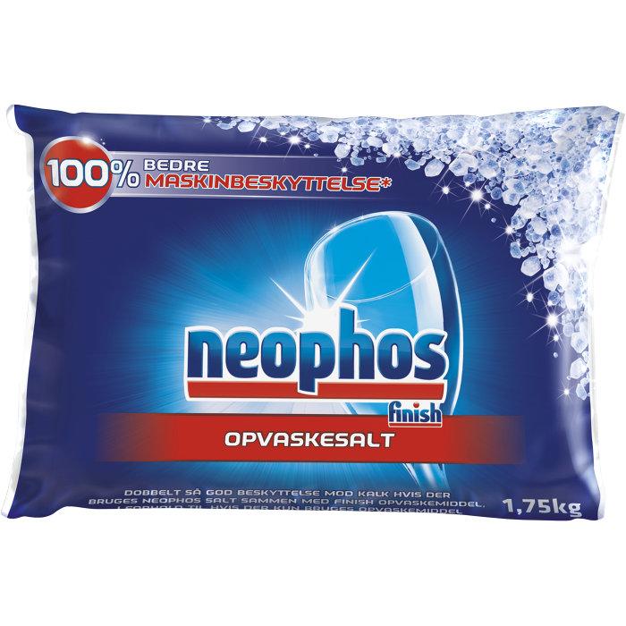 Neophos salt 1750 gram