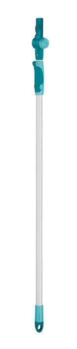 Leifheit teleskopstang 110-190 cm