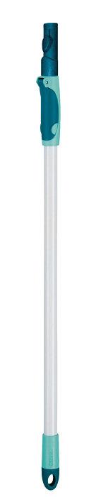 Leifheit teleskopstang 75-135 cm