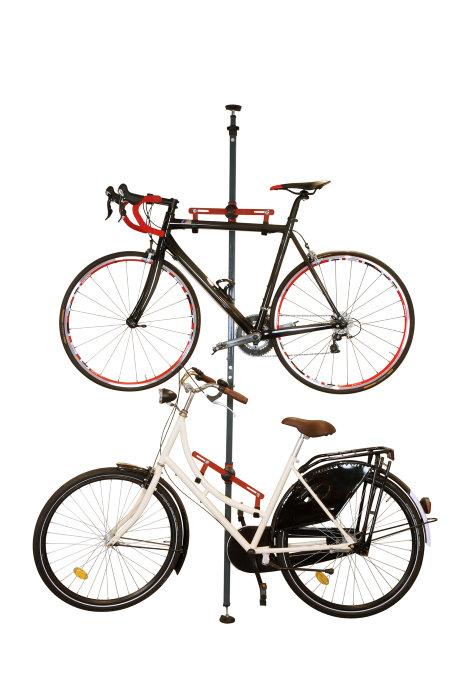 Unik Cykelholder IL54