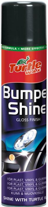 Dekorputs Bumper Shine