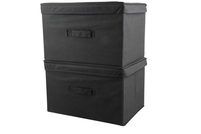 Fremragende Billige opbevaringsbokse - kæmpe udvalg i jem & fix VN88