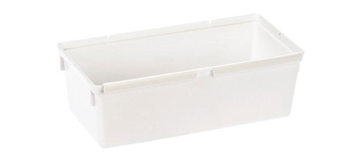 Mini organizer 15 x 8 cm