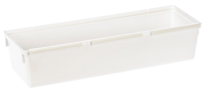 Mini organizer 23 x 8 cm
