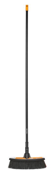 Fiskars Gårdskvast Solid