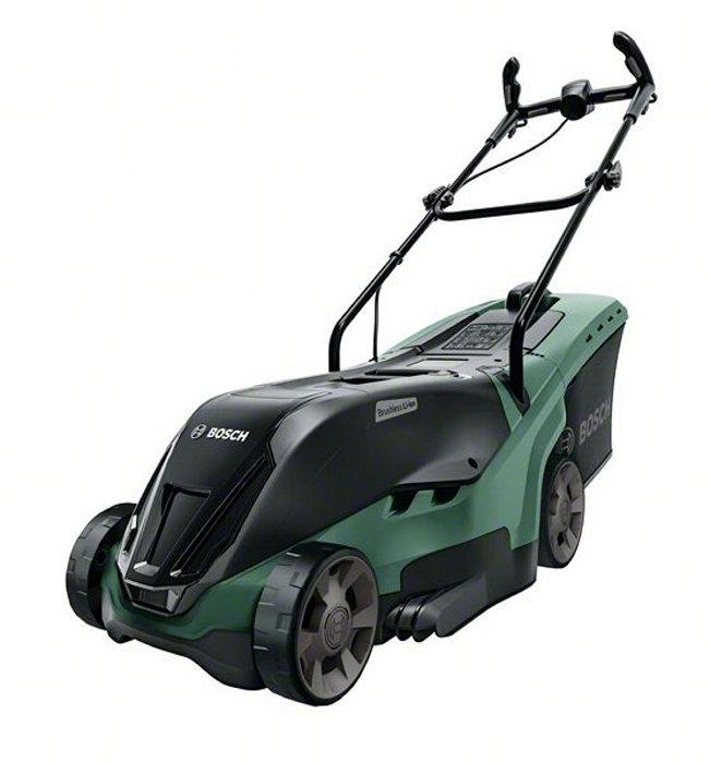 Gräsklippare 36V Bosch