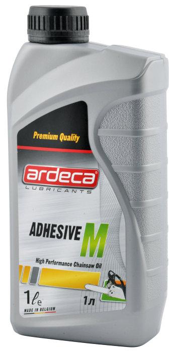 Kedjesågsolja Ardeca 1 l