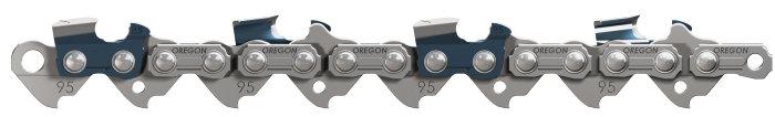 Oregon savkæde model 95TXL-072E