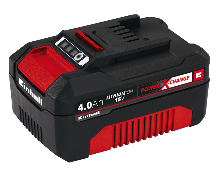 Batteri 18V 75 min Einhell
