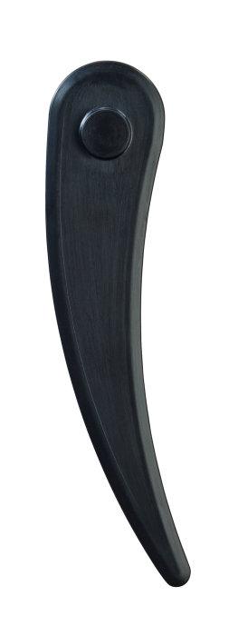 Bosch Durablade plastknive 5 stk.