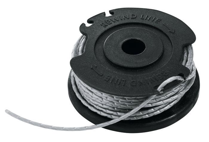 Bosch trådspole til ART 23/26 SL