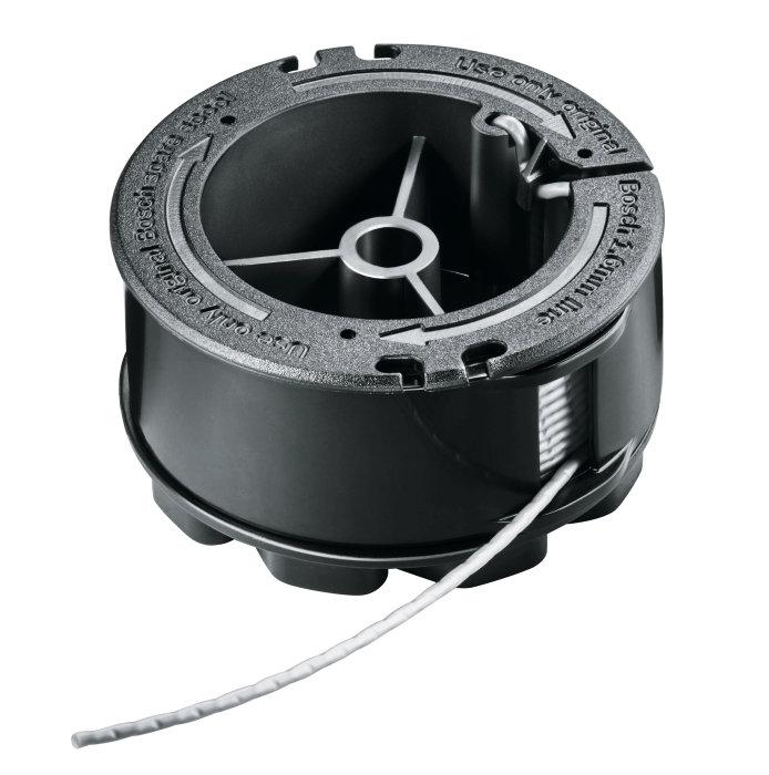 Bosch trådspole til græstrimmer