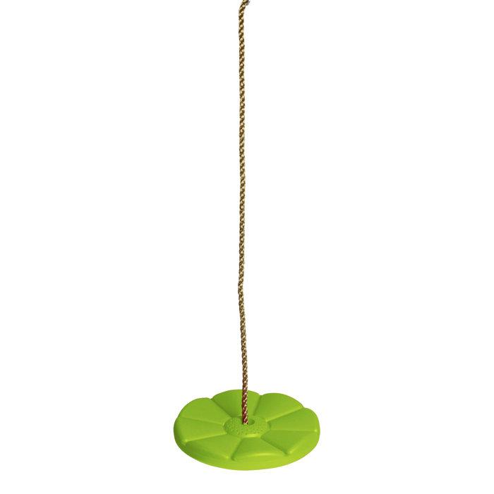 Gunga Tarzan Grön