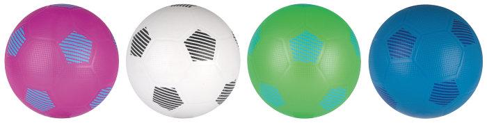 Fodbold Plast