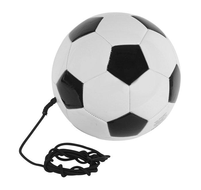 Fodbold med strop