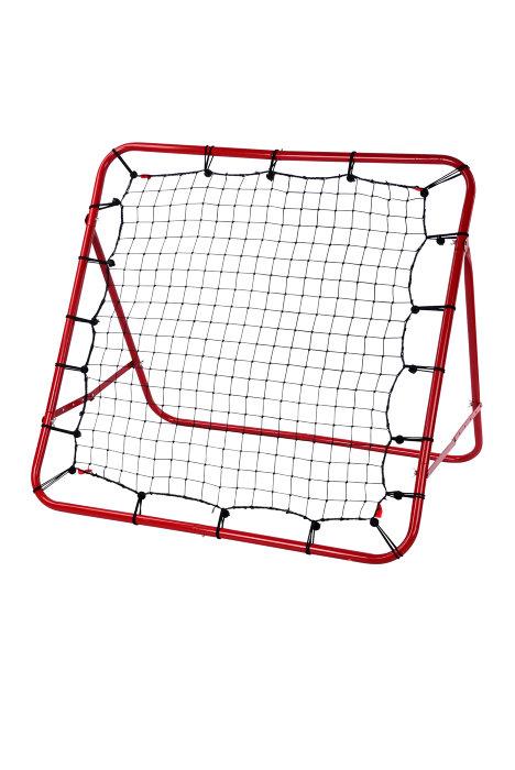 Fotboll Rebounder