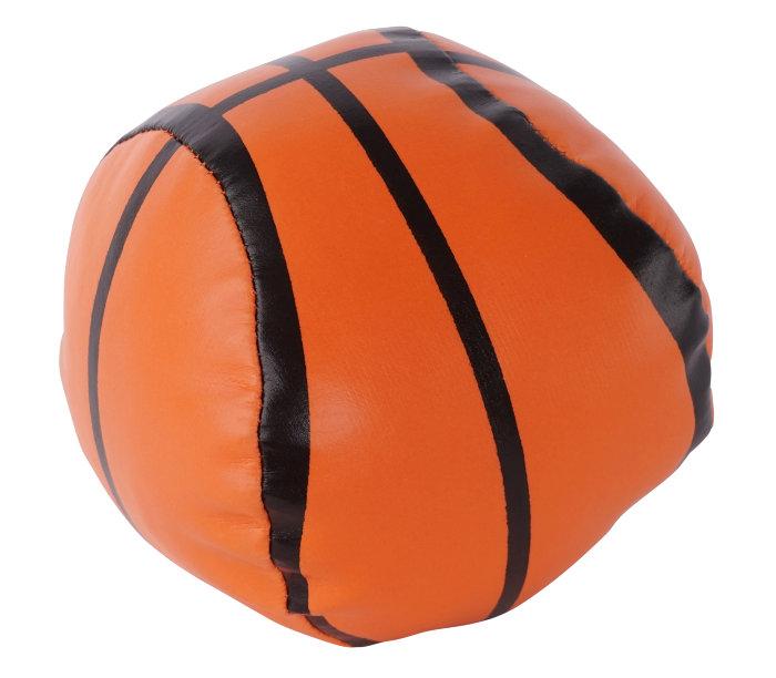 Skumbold basket Ø12 cm