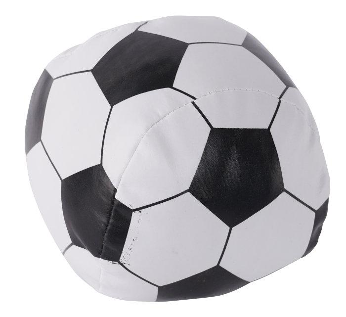 Skumbold fodbold Ø12 cm