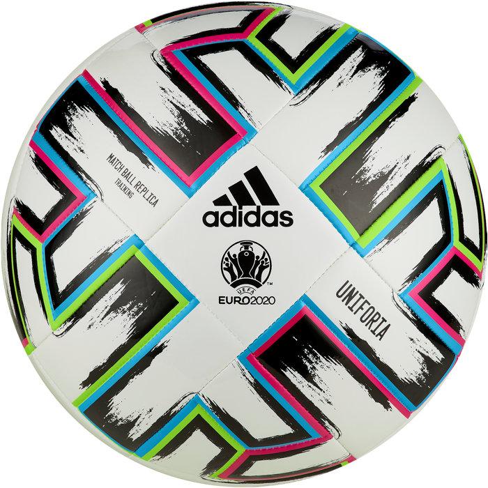 EM Fotboll Adidas
