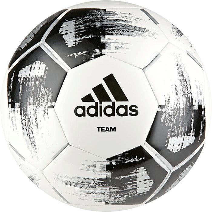 Adidas fodbold Team Glider str. 5