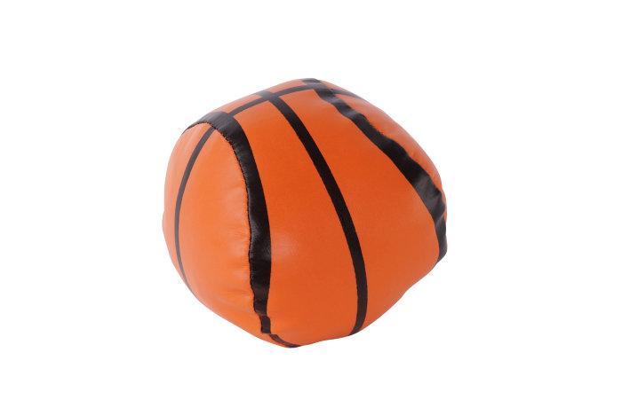 Skumboll Basket